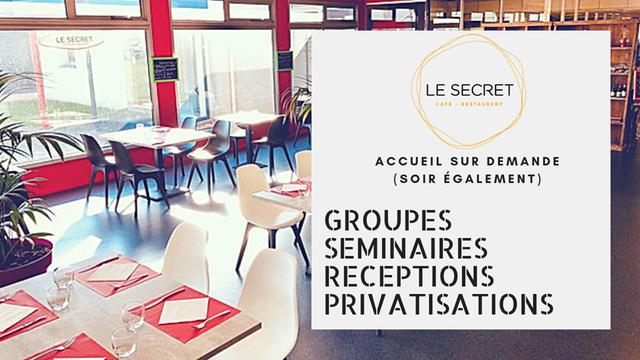 Privatisation de Lieux Prestataires de services                                      Avignon / Vaucluse