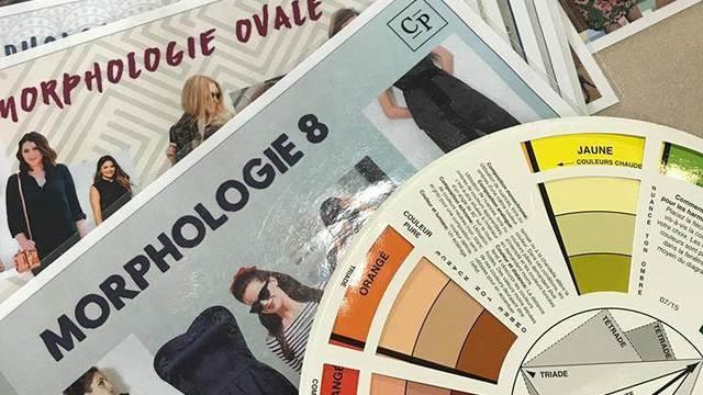 Relooking, Conseils en image Bien-être & Développement personnel                                                                   Grans / Bouches-du-Rhône