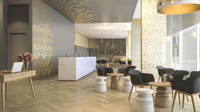 Avignon / Vaucluse - Restaurant                                                     Restauration