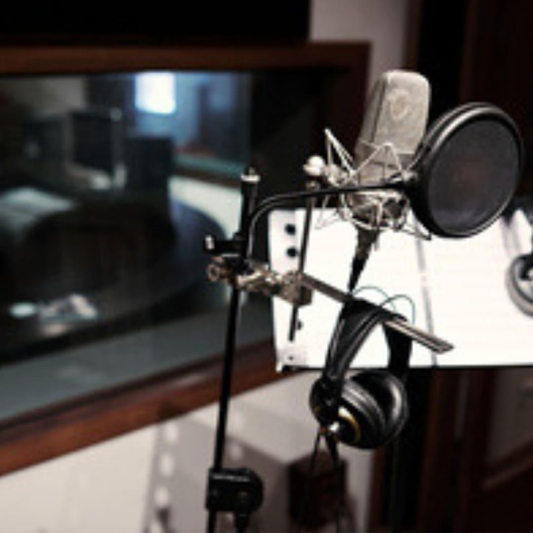 chant, coaching vocal team building