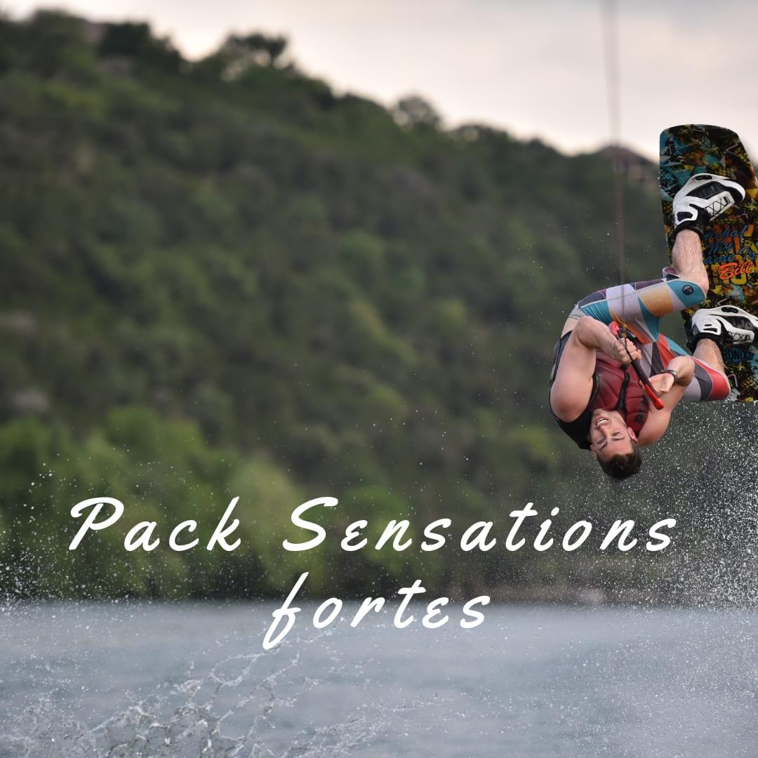 pack EVG; Enterrement de vie de Garçon; activité insolite; originale; extrême