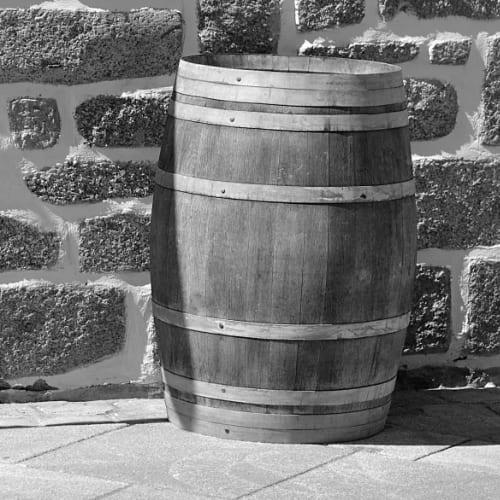 déguster et fabriquer son vin