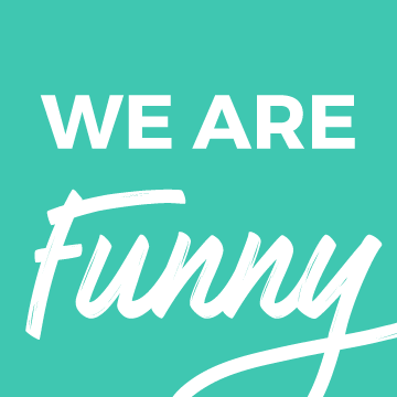 communauté Facebook We Are Funny