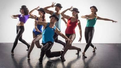 Top 10 des danses les plus sexy