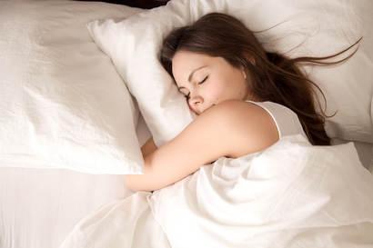 Comment mieux dormir et faire des nuits pleines