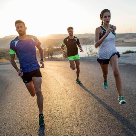 Photo l'actualité : Comment se motiver à faire du sport