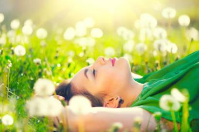 Quelles sont les différentes méthodes de relaxation ?