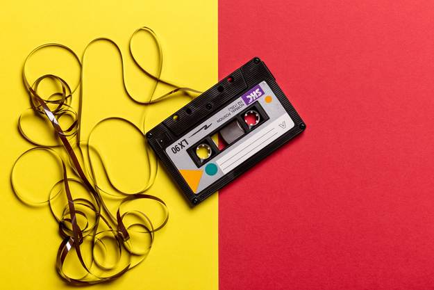 Photo l'actualité : La playlist du Old-School : Top 10 musicaux
