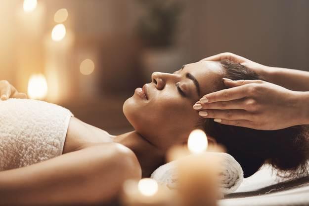 Photo de l'actualité Top 10 des soins en spa