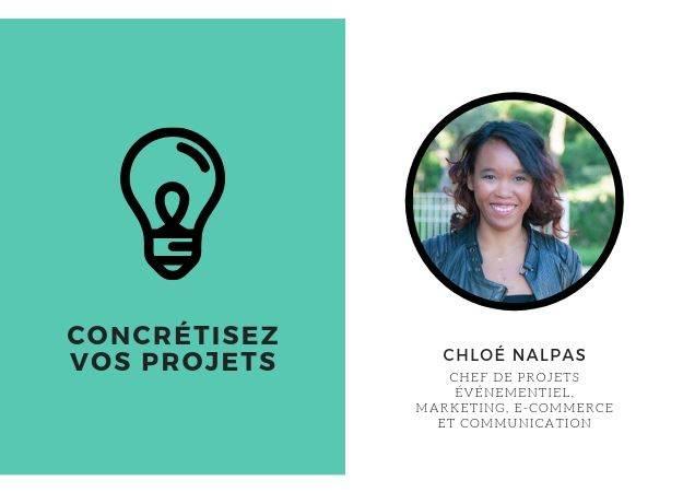 Photo l'actualité : Externaliser la mise en oeuvre de vos projets événementiels, marketing, web et communication