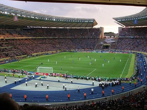 Photo l'actualité : EURO 2020