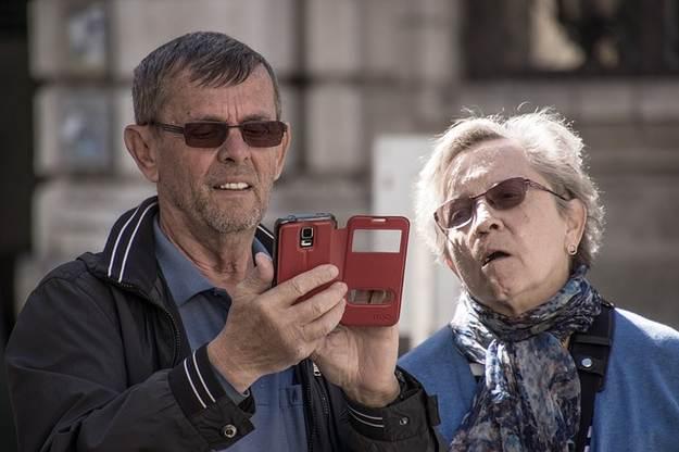 Photo l'actualité : Comment les Français perçoivent l'innovation technologique ?