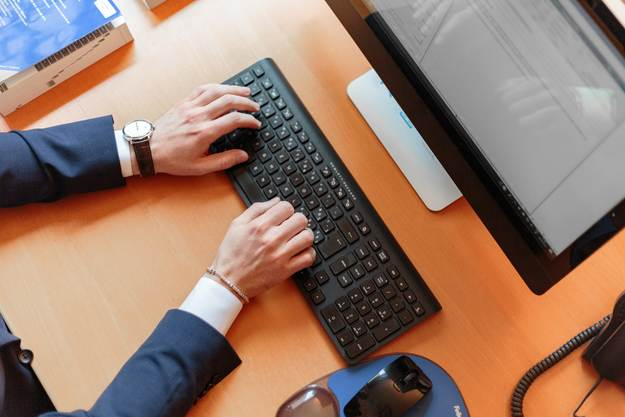Photo l'actualité : Les 10 meilleures idées pour vos séances de team building virtuel !