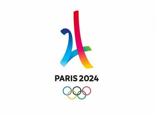 Photo l'actualité : L'histoire des Jeux Olympiques de Paris