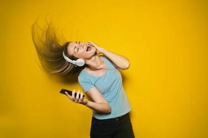 La playlist du moment : Top clip musicaux
