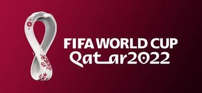 Coupe du monde Qatar 2022 : une polémique sans fin