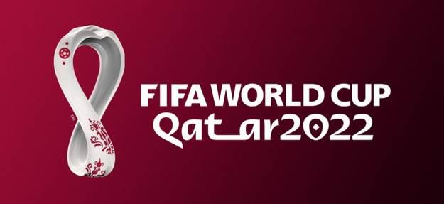 Photo l'actualité : Coupe du monde Qatar 2022 : une polémique sans fin